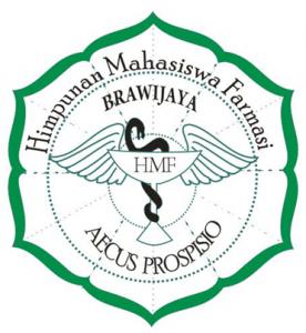 logo HMF