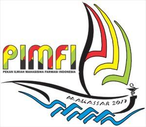cropped-logo-newnew-pimfi-1-300x262