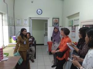 Smart health 2